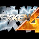 تحميل لعبة Tekken 4 للكمبيوتر برابط مباشر وبحجم صغير
