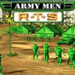 تحميل لعبة الجيش الاخضر Army Men Strike للكمبيوتر برابط مباشر