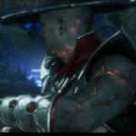 تحميل لعبة Mortal Kombat 11 للكمبيوتر برابط مباشر وبحجم صغير