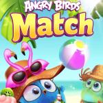 تحميل لعبة Angry Birds 3 للكمبيوتر برابط مباشر وبحجم صغير