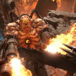 تحميل لعبة Doom 4 للكمبيوتر برابط مباشر وبحجم صغير