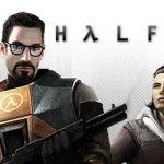 تحميل لعبة Half Life 2 للكمبيوتر برابط مباشر وبحجم صغير