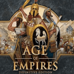 تحميل لعبة Age Of Empires 1 للكمبيوتر برابط مباشر وبحجم صغير