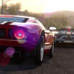 تحميل لعبة Need For Speed Hot Pursuit للكمبيوتر برابط مباشر