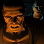تحميل لعبة Doom 3 للكمبيوتر برابط مباشر وبحجم صغير