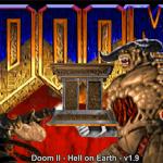 تحميل لعبة Doom 2 للكمبيوتر برابط مباشر وبحجم صغير