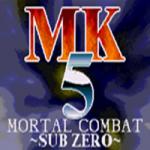 تحميل لعبة Mortal Kombat 5 للكمبيوتر برابط مباشر وبحجم صغير