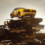 تحميل لعبة Wreckfest للكمبيوتر برابط مباشر وبحجم صغير