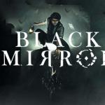 تحميل لعبة Black Mirror IV للكمبيوتر برابط مباشر وبحجم صغير