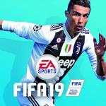 تحميل لعبة FIFA 2019 للكمبيوتر برابط مباشر وبحجم صغير