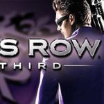 تحميل لعبة Saints Row The Third للكمبيوتر برابط مباشر وبحجم صغير