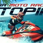 تحميل لعبة Aqua Moto Racing Utopia للكمبيوتر برابط مباشر