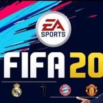 تحميل لعبة FIFA 2020 للكمبيوتر برابط مباشر وبحجم صغير