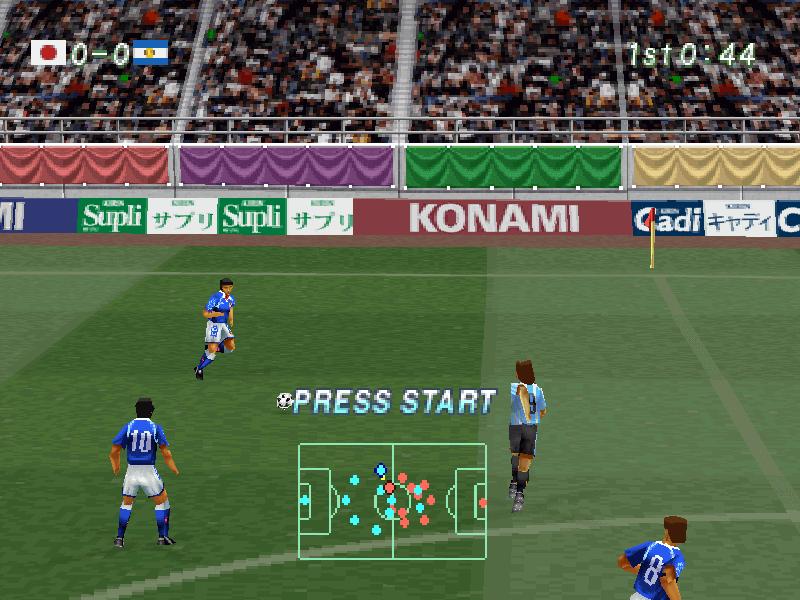 لعبة الكرة اليابانية