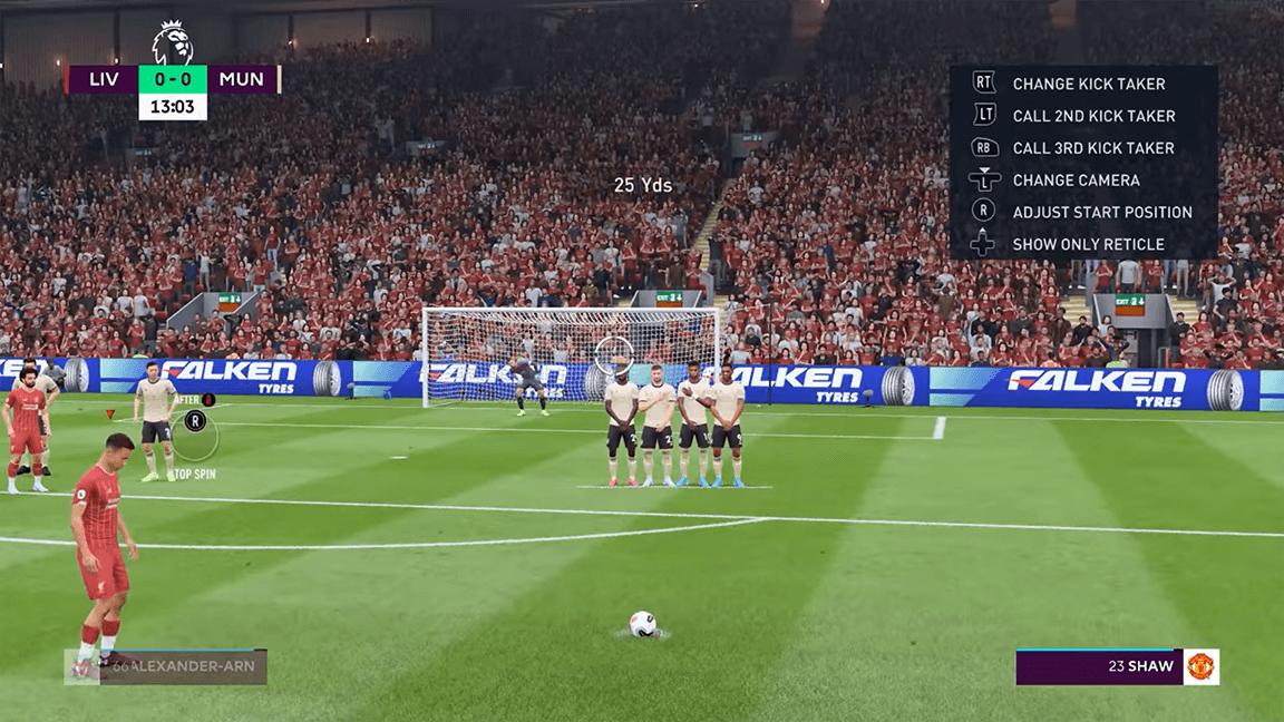 تحميل لعبة FIFA 2020