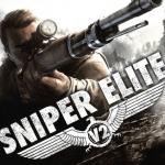 تحميل لعبة Sniper Elite 2 للكمبيوتر برابط مباشر وبحجم صغير
