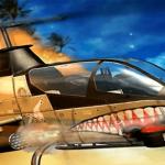 تحميل لعبة Helicopter Wars للكمبيوتر برابط مباشر وبحجم صغير