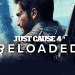 تحميل لعبة Just Cause 4 للكمبيوتر برابط مباشر وبحجم صغير