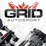 تحميل لعبة Grid Autosport للكمبيوتر برابط مباشر وبحجم صغير