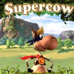 تحميل لعبة Supercow للكمبيوتر برابط مباشر وبحجم صغير