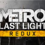 تحميل لعبة Metro Last Night Redux للكمبيوتر برابط مباشر بسهولة