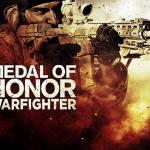 تحميل لعبة Medal Of Honor Warfighter للكمبيوتر برابط مباشر