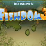 تحميل لعبة Fishdom 3 للكمبيوتر برابط مباشر وبحجم صغير