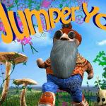 تحميل لعبة Jumper Yo للكمبيوتر برابط مباشر وبحجم صغير مجانا