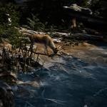 تحميل لعبة Hunting Simulator للكمبيوتر برابط مباشر وبحجم صغير