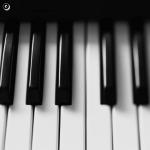 تحميل لعبة Virtual Piano للكمبيوتر برابط مباشر وبحجم صغير