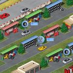 تحميل لعبة Fill Up للكمبيوتر برابط مباشر وبحجم صغير مجانا