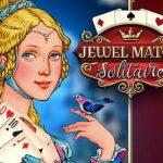 تحميل لعبة Jewel Match Solitaire للكمبيوتر برابط مباشر مجانا