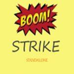 تحميل لعبة Boom Strike للكمبيوتر برابط مباشر وبحجم صغير مجانا