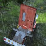 تحميل لعبة 4X4 Hill للكمبيوتر برابط مباشر وبحجم صغير مجانا