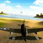 تحميل لعبة Falco Sky للكمبيوتر برابط مباشر وبحجم صغير مجانا