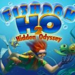 تحميل لعبة Fishdom H2o للكمبيوتر برابط مباشر وبحجم صغير