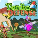 تحميل لعبة Garden Defense للكمبيوتر برابط مباشر وبحجم صغير
