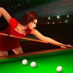 تحميل لعبة نادي البلياردو Billiards Club للكمبيوتر برابط مباشر