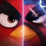 تحميل لعبة Angry Birds Evolution للكمبيوتر برابط مباشر مجانا