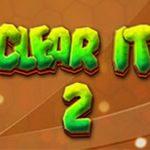 تحميل لعبة Clear It 2 للكمبيوتر برابط مباشر وبحجم صغير مجانا