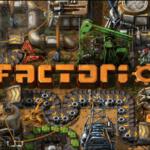 تحميل لعبة Factorio للكمبيوتر برابط مباشر وبحجم صغير مجانا