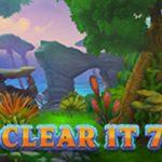 تحميل لعبة Clear It 7 للكمبيوتر برابط مباشر وبحجم صغير مجانا