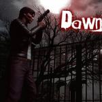 تحميل لعبة Dawn Of Fear للكمبيوتر برابط مباشر وبحجم صغير