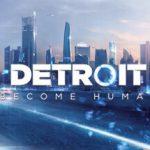 تحميل لعبة Detroit للكمبيوتر برابط مباشر وبحجم صغير مجانا