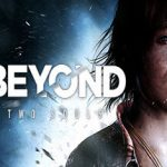 تحميل لعبة Beyond Two Souls للكمبيوتر برابط مباشر وبحجم صغير