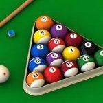 تحميل لعبة Billiard Masters للكمبيوتر برابط مباشر وبحجم صغير