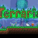 تحميل لعبة Terraria للكمبيوتر برابط مباشر وبحجم صغير