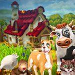 تحميل لعبة Farm Frenzy 4 للكمبيوتر برابط مباشر وبحجم صغير