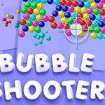 تحميل لعبة Bubble Shooter Classic للكمبيوتر برابط مباشر مجانا