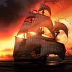 تحميل لعبة Pirate Bay للكمبيوتر برابط مباشر وبحجم صغير مجانا